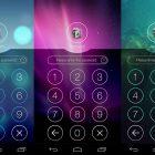 applock-theme-space