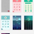 applock-theme-space_1661