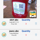 barcode-scanner_2440