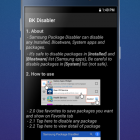 bk-package-disabler-samsung_2563