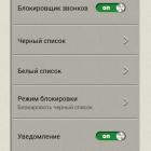 blokirovshik-zvonkov_309