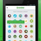 brandee-besplatnij-sozdatel-logotipa-i-sozdatel_2199