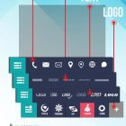 business-card-maker-amp-creator_1338