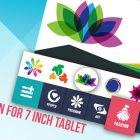 business-card-maker-amp-creator_1341