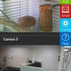 cam-viewer-for-linksys-cameras_1252