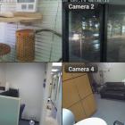 cam-viewer-for-linksys-cameras_1253