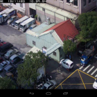 cam-viewer-for-linksys-cameras_1255