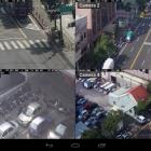 cam-viewer-for-linksys-cameras_1256