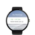 cisco-webex-meetings_1141