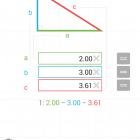 diagonal_165