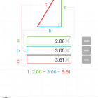 diagonal_166