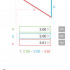 diagonal_167