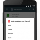 document-manager_102