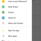 etherever-earn-ethereum_2090