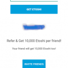 etherever-earn-ethereum_2092