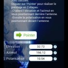 eutelsat-satellite-finder_348