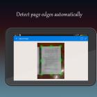 fast-scanner-free-pdf-scan_81