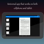 fast-scanner-free-pdf-scan_84