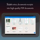 fast-scanner-free-pdf-scan_85