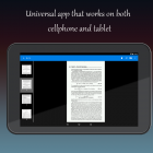 fast-scanner-free-pdf-scan_89