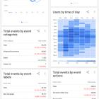 google-analytics_1232