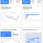 google-analytics_1236