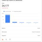google-analytics_1238