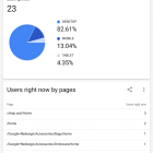 google-analytics_1239