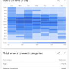 google-analytics_1240