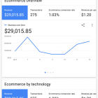 google-analytics_1241