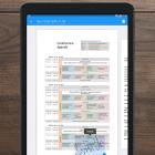 iscanner-pdf-skaner-besplatno_137