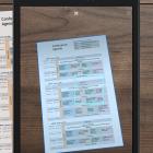 iscanner-pdf-skaner-besplatno_139