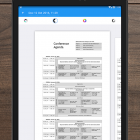 iscanner-pdf-skaner-besplatno_140