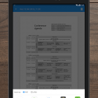 iscanner-pdf-skaner-besplatno_141