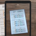 iscanner-pdf-skaner-dokumentov_2641
