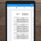 iscanner-pdf-skaner-dokumentov_2642