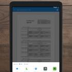 iscanner-pdf-skaner-dokumentov_2643
