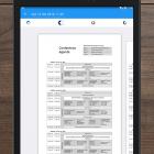 iscanner-pdf-skaner-dokumentov_2647
