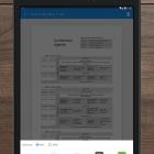 iscanner-pdf-skaner-dokumentov_2648