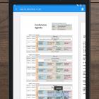 iscanner-pdf-skaner-dokumentov_2649