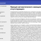 iskusstvo-upravleniya_180