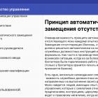 iskusstvo-upravleniya_188