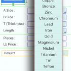 kalkulyator-beca-metalla_1102