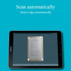king-scanner-pdf-scanner-by-camera_206