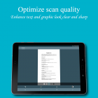 king-scanner-pdf-scanner-by-camera_207