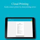 king-scanner-pdf-scanner-by-camera_209