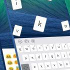 klaviatura-dlya-os-11_428