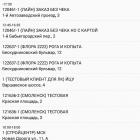 kurerskaya-sluzhba-2008_2111