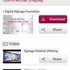 lg-c-display-customer-app-en_2315