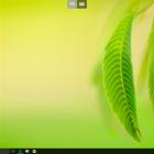 microsoft-remote-desktop_404
